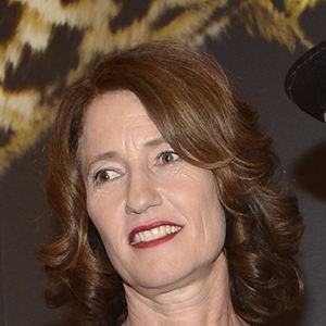Kinoposter Valerie Faris