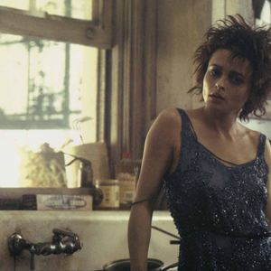 Fight Club : Bild Helena Bonham Carter