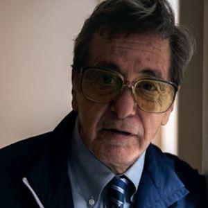 Paterno : Bild Al Pacino