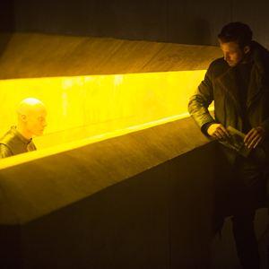 Blade Runner 2049 : Bild Ryan Gosling