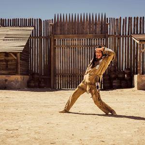 Bullyparade - Der Film : Bild Michael Bully Herbig