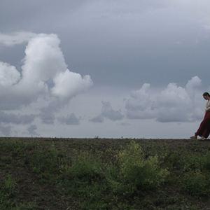 Liebe auf Sibirisch - Ohne Ehemann bist du keine Frau! : Bild