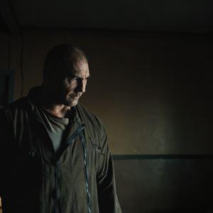 Blade Runner 2049 : Bild Dave Bautista