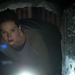 mother! : Bild Jennifer Lawrence