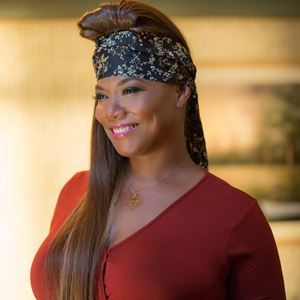Girls Trip : Bild Queen Latifah