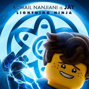The Lego Ninjago Movie Bilder Und Fotos 5qrf7 Info