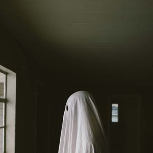 A Ghost Story : Bild
