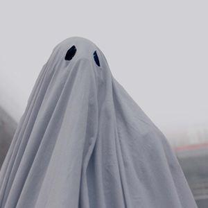 A Ghost Story : Bild