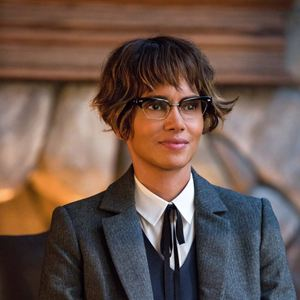 Kingsman 2: The Golden Circle : Bild Halle Berry