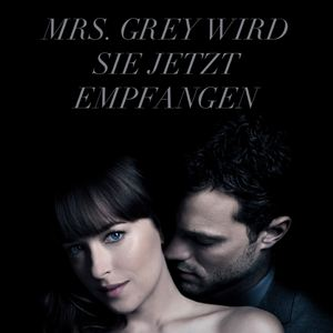 Fifty Shades Of Grey 3 Befreite Lust