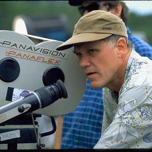 Jurassic Park III : Bild Joe Johnston