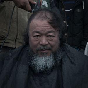 Human Flow : Bild Ai Weiwei