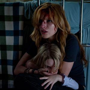 Amityville: The Awakening : Bild Bella Thorne, Mckenna Grace