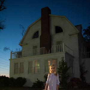 Amityville: The Awakening : Bild Mckenna Grace