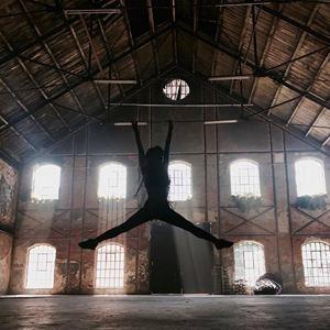 Sen Kiminle Dans Ediyorsun : Bild