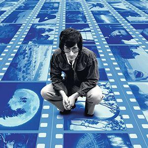 Spielberg : Kinoposter
