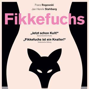 Fikkefuchs : Kinoposter