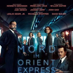 mord im orient-express (2019)