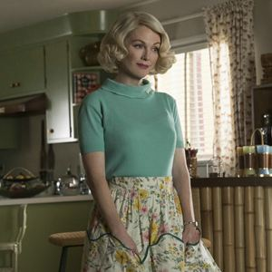 Suburbicon : Bild Julianne Moore