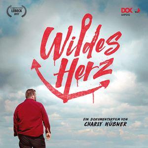 Wildes Herz : Kinoposter
