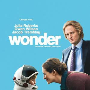 Wunder : Kinoposter