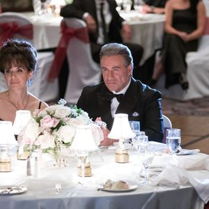 Gotti : Bild John Travolta, Kelly Preston