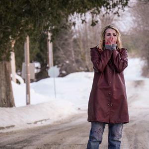Die Tochter des Teufels : Bild Emma Roberts
