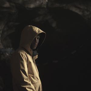 Dark : Bild Louis Hofmann