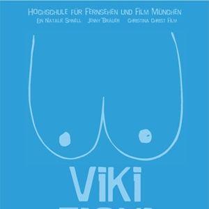 ähnliche Filme Wie Türkisch Für Anfänger