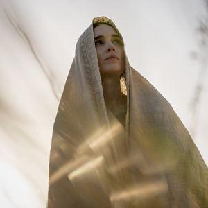 Maria Magdalena : Bild Rooney Mara
