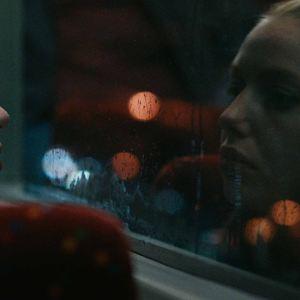 Ein Date für Mad Mary : Bild Seana Kerslake