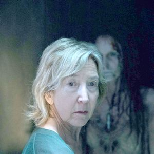 Insidious 4: The Last Key : Bild Lin Shaye