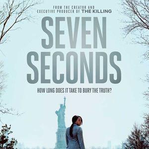 Seven Seconds Besetzung