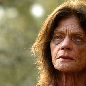 Jeepers Creepers 3 : Bild Meg Foster