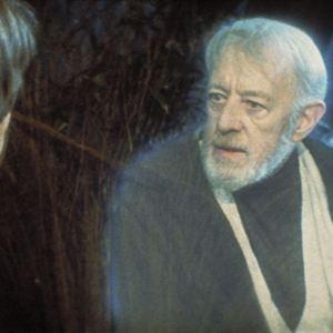 Star Wars: Episode VI - Die Rückkehr der Jedi-Ritter : Bild