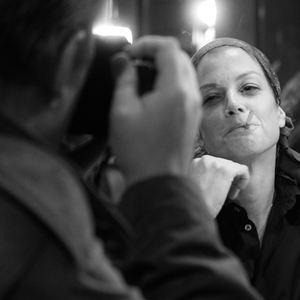 3 Tage in Quiberon : Bild Marie Bäumer