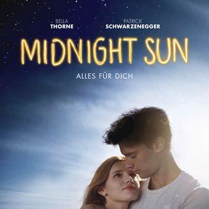 midnight sun alles fГјr dich