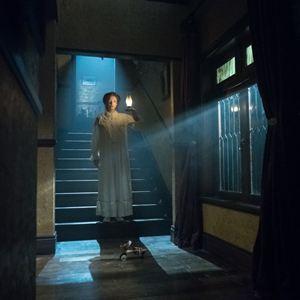 Winchester - Das Haus der Verdammten : Bild