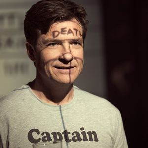 Game Night : Bild Jason Bateman