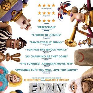 neuer pixar film 2016