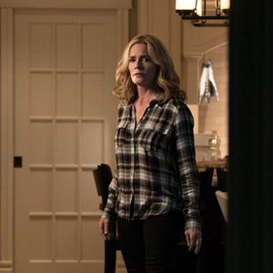 Death Wish : Bild Elisabeth Shue