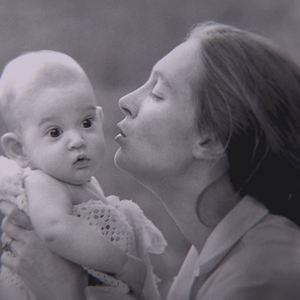 Jane : Bild Jane Goodall