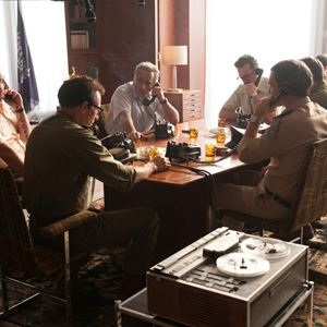 7 Tage in Entebbe : Bild