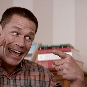 Der Sex Pakt : Bild John Cena