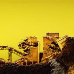 Isle of Dogs - Ataris Reise : Bild