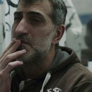 Therapie für Gangster : Bild