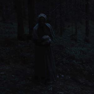 Hagazussa - Der Hexenfluch : Bild