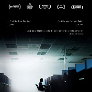 The Cleaners : Kinoposter