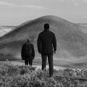 Grain - Weizen : Bild Grigoriy Dobrygin, Jean-Marc Barr