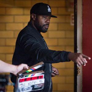 The Equalizer 2 : Bild Denzel Washington